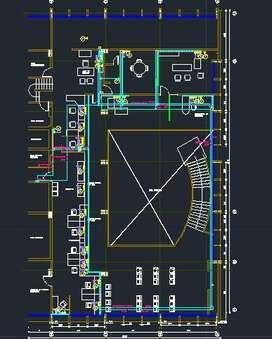 Diseños eléctricos