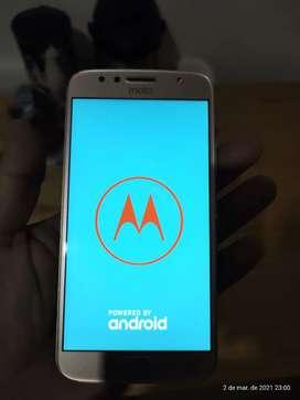 Motorola g 5 s plus