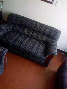 Muebles usados buen estado