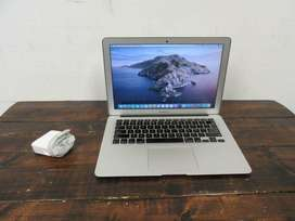 MacBook Air 2015 i5 4Ram 128GB SSD Perfecto Estado 9/10