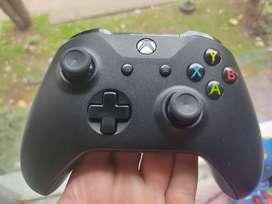 Control Xbox one 3ra generación