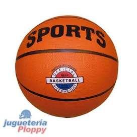 Balon de basket boll