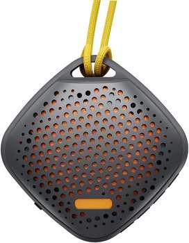 Parlante Bluetooth Premium ducha