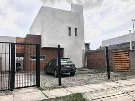 Duplex | EN VENTA | en pozo * Los Nogales, Tafí Viejo