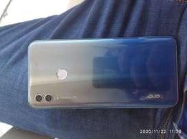 Vendo celular Huawei honor 10 esta para reparar