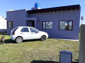 Alquilo casa para 4 personas solo por el verano.apta operativo sol