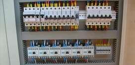 Emergencias Eléctricas 24 Hs