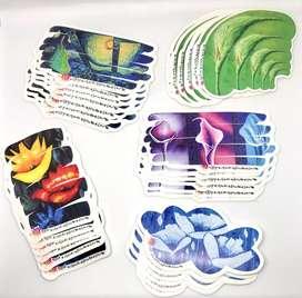 Stickers de Arte