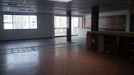 C/ Orellana, local comercial de 400M2 en arriendo, ubicado en piso 1