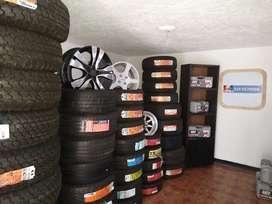 Chevrolet Cruze  HB ( Rines ) originales