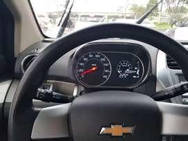 Espectacular Chevrolet beat premium