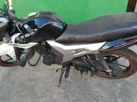 Bella Moto Soat y Tec Hasta Octubre 2021