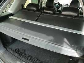 Vendo Cubre equipaje original para Kia Sportage/Hyundai Tucson