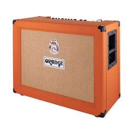 Amplificador Orange CR120C Guitarra electrica   120W