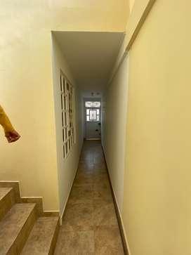 Gran oportunidad. Venta de apartamentos en Santa Inés.
