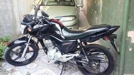 Honda New Titan Mod 2015 08 Firmado