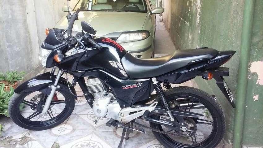 Honda New Titan Mod 2015 08 Firmado 0