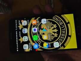 celular sansung aleman