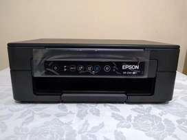 Impresora Epson XP2101