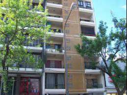 Dueño Vende,  Monoambiente Avenida Pellegrini 1068 0
