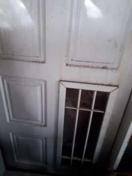 Chapas, ventanas , puertas