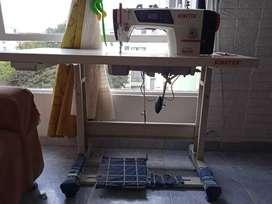 Máquina de Cocer Electrónica