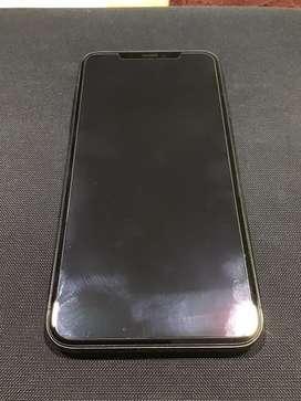 iPhone XS Max 256GB 4G
