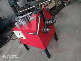 Fabricantes de Dobladoras Roladoras de tubo eléctricas