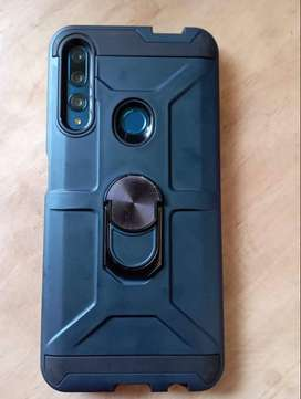 Vendo mi celular Huawei Y9PRIME2019