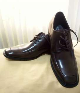 Calzado para caballeros