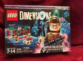 Lego Dimension 71242