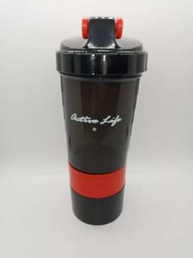 Shaker Active Life