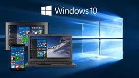Windows 10 + Office 365 + Antivirus Licencias Originales Oferta $ 85,000 Promoción