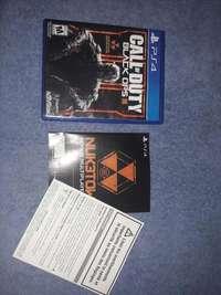 Imagen de Call of duty black ops 3 PS4
