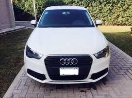 Vendo Audi A1 - 1.2 T - 2012