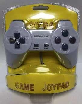 Joystick PS2