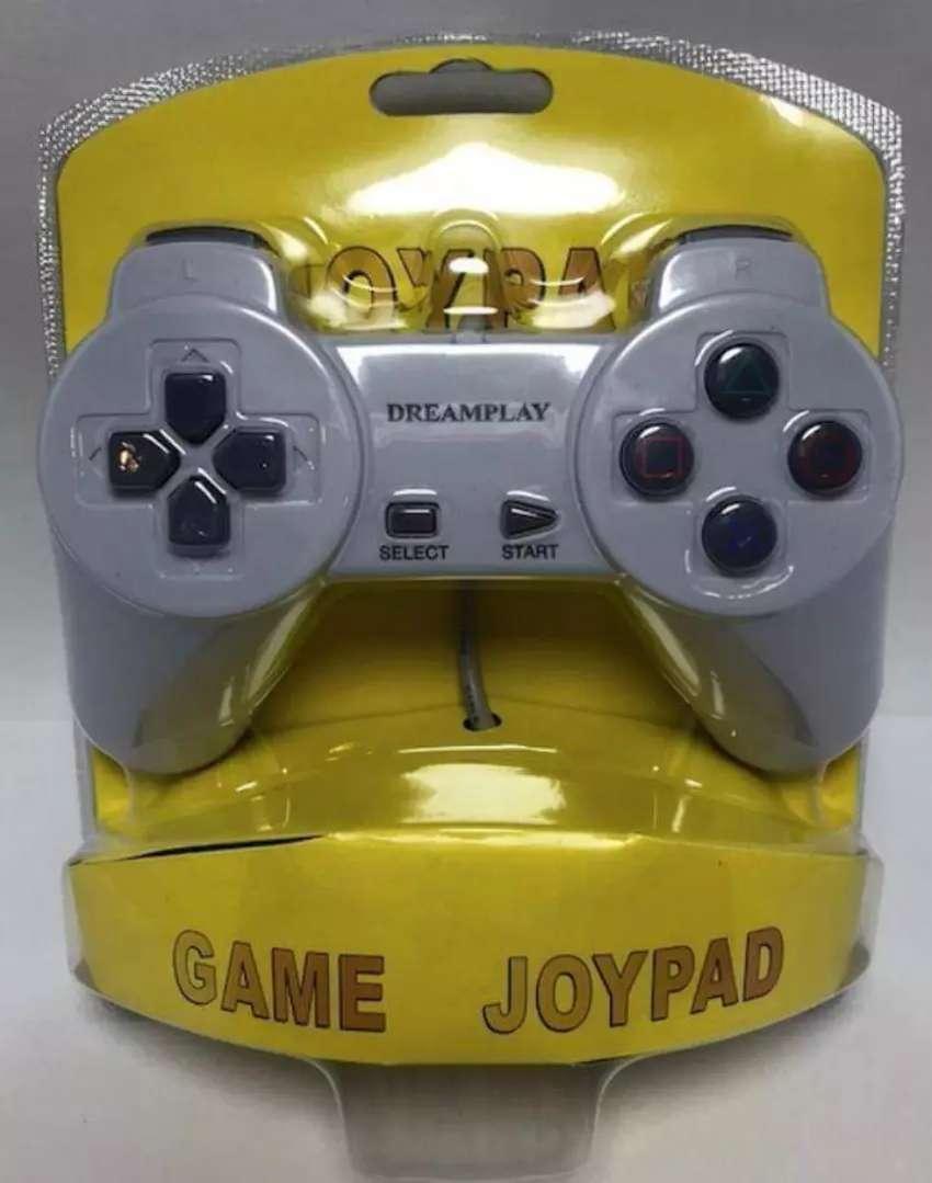 Joystick PS2 0