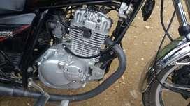 Motot Suzuki0