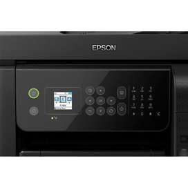 Epson Multifuncional L5190
