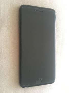 iPhone 8 Plus 64gb como NUEVO