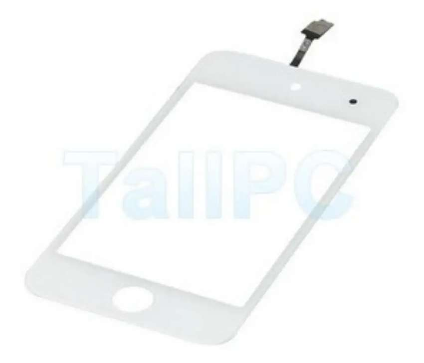 Digitalizador Touch Para iPod Touch 4g Blanco Impormel 0
