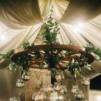 Mobiliario y decorativos la para eventos