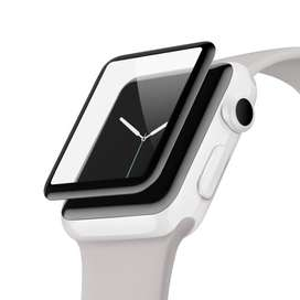 Pantalla apple watch serie 1 38mm