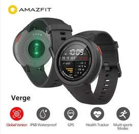 Amazfit Verge Normal (no lite)