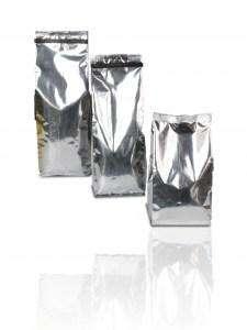 Se vende CaféTostado y Molido, en Pepa o Grano