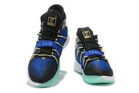 Zapatillas New Balance OMN1S Kawhi Leonard (SALE)