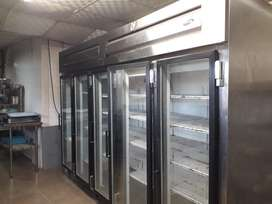 Resturante equipment for sale must go