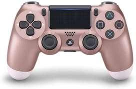 Control PS4 DualShok.4 Segunda Generación