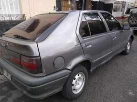 Renault 19 94 Gnc