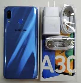 Samsung A30 32gb
